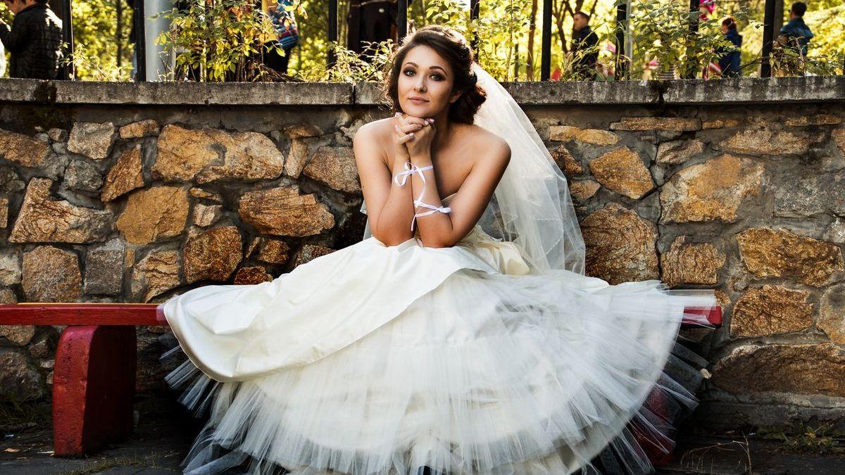 Plánování svatby a na co nezapomenout