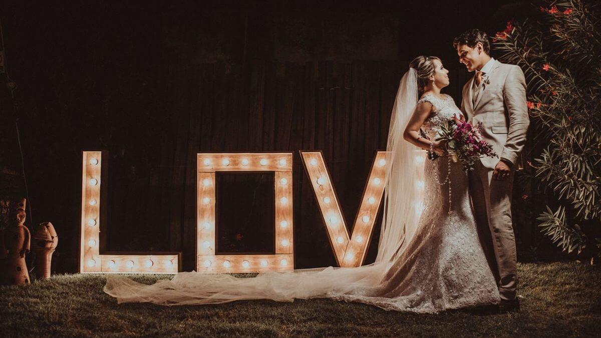 Svatební zvyky